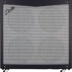 Fender Mustang V 412 Speaker Cabinet