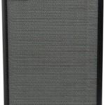 Ampeg SVT-210AV Micro Bass Cabinet 2×10 Speakers