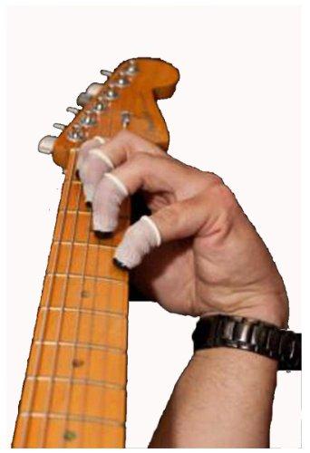 herron 39 s flying fingertips guitar stuff now shopping