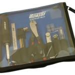 CruzTools GrooveTech Guitar Kit