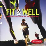 General Combo Fit & Well Brief with Connect