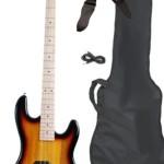 bass guitar starter pack for dummies guitar stuff now shopping. Black Bedroom Furniture Sets. Home Design Ideas