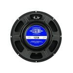 Eminence Legend 1258 12″ Guitar Speaker, 50 Watts at 8 Ohms