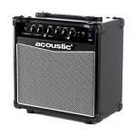 Acoustic Lead Guitar Series G10 10W 1×8 Guitar Combo Amp
