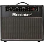 Blackstar HTSTAGE60C 60 Watt Guitar Combo Amplifier