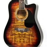 first act fg127 acoustic guitar sunburst guitar stuff now shopping. Black Bedroom Furniture Sets. Home Design Ideas