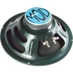 Jensen MOD8-20 8″ 20 Watt Guitar Speaker, 4 ohm