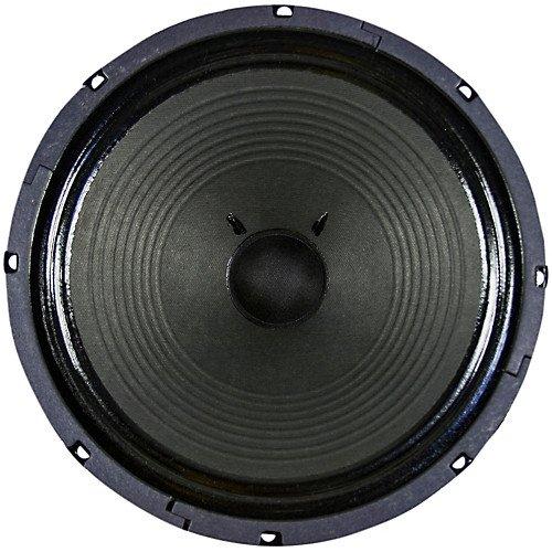 Panama Guitars Guitar Speakers British Ceramic 10 inch – 30W | 8 – 16 ohms