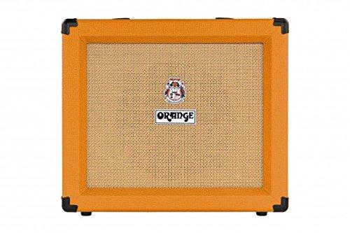 Orange Crush 35RT – 35W 1×10″ Guitar Combo Amp