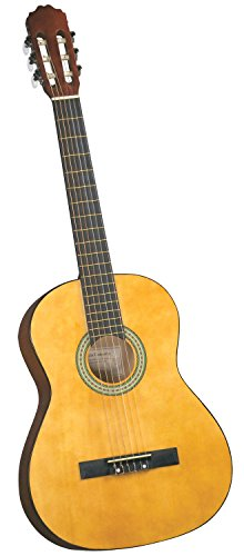 Catala CC-1 Student Classical Spanish Guitar