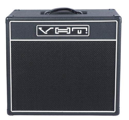 VHT AV-SP-112VHT Special 6 1×12 Speaker Cabinet, VHT Speaker