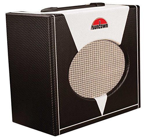 Sundown Amplification ST-5 Guitar Combo Amplifier