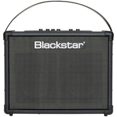 Blackstar IDCORE40V2 40W Digital Stereo Combo