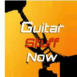 160x160-guitar